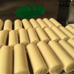 HS-60十年品质米豆腐机报价