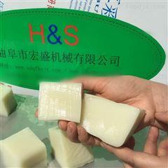 HS-60单相电米豆腐机促销