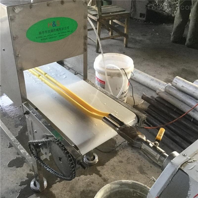 专业制造水磨年糕机购机优惠