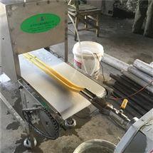 HSN-140农户电年糕熟化机HSN-260年糕机