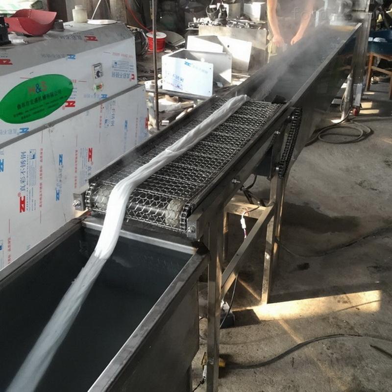 白银粉耗子机生产批发