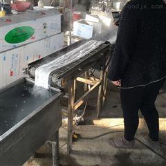 HST-1000特粗肥羊粉机特价销售