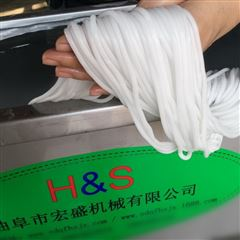 HST-1000好口感Q弹土豆粉机特价销售