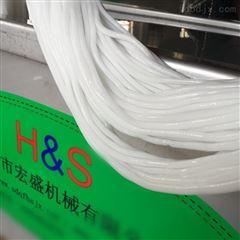 HST-1000正宗粉耗子机设计合理