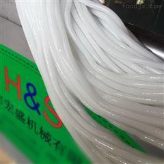 HST-1000Q弹劲道火锅粉机新年促销