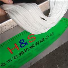 HST-1000Q弹劲道土豆粉机创业设备