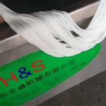 HST-1000304不锈钢土豆粉机生产