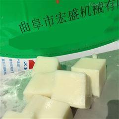 HS-60大型米豆腐机优惠