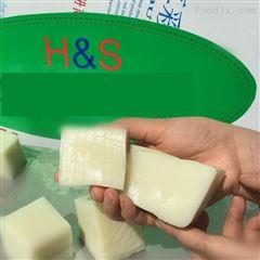 HS-60自熟米豆腐机加工定制