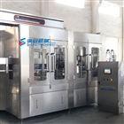 CGF14-12-5碳酸饮料灌装机