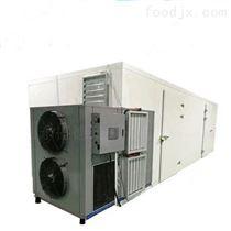 SDN-1000农产品枸杞热泵烘干设备