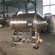厂家供应食品滚筒式拌料机