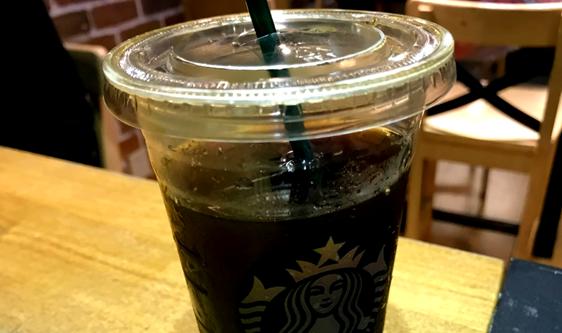 咖啡消費趨于多元化 數字技術帶來個性化消費體驗