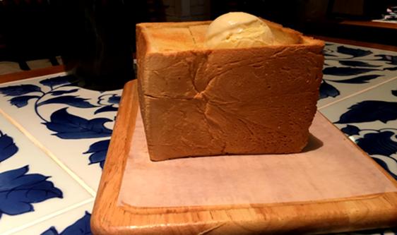 面包干團標公開征求意見 推動產品加工標準統一