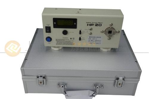 零件拧断力测试仪