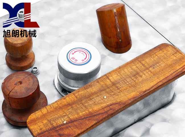 HK-268鱼胶、灵芝、天麻切片机