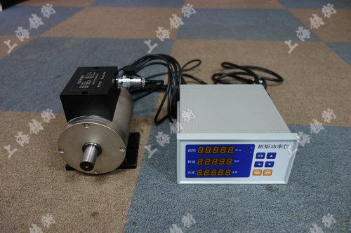动态扭矩测量仪图片