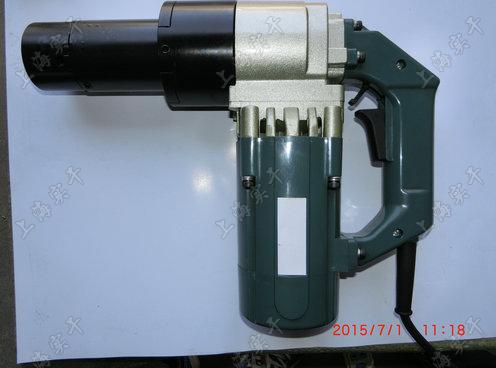 高强螺栓电动扭力扳手|扭剪型高强螺栓电动扭力扳手