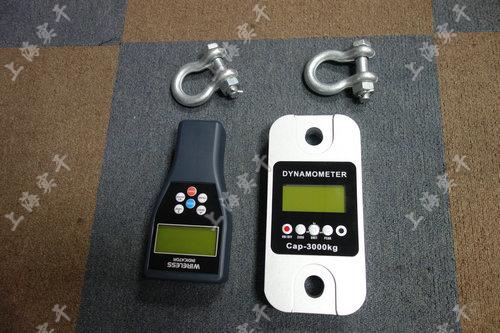 无线便携式数字压力计-上海便携式数字压力计