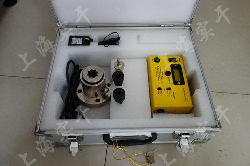 冲击型扭力测试仪