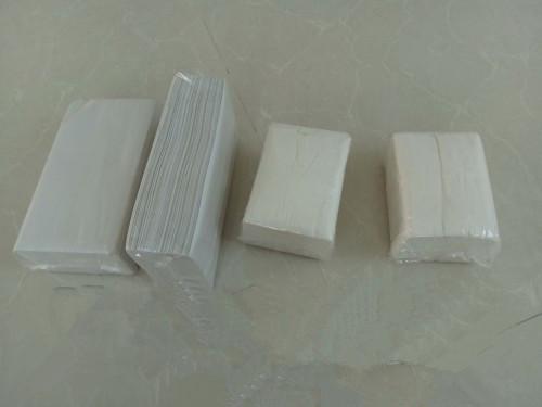 <strong><strong>东莞白包软抽包装机械价格</strong> 白包软抽纸巾卧式自动包装机厂家</strong>