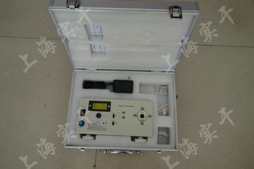 电批数显扭力测试仪-数显扭力测试仪