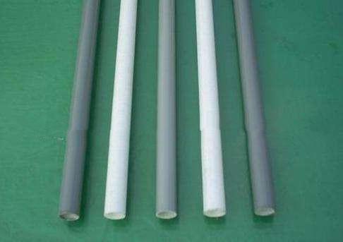 <strong><strong><strong><strong><strong>玻璃纤维喷雾器管自动包装机 喷雾器管枕式套袋多功能包装机械设备</strong></strong></strong></strong></strong>