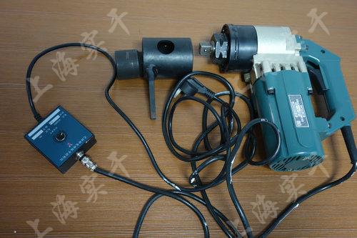 800-2500N.m可调节电动扭力扳手