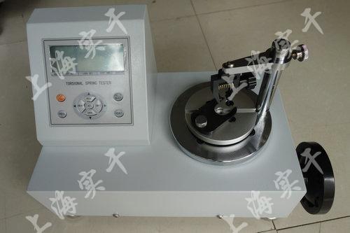 弹簧扭矩测试仪图片