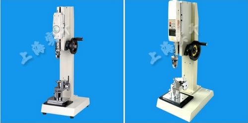 四合扣拉测量仪图片 可配置SGHF数显推拉力计