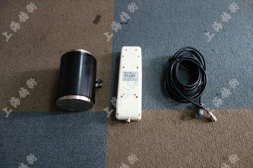 柱形压力测力计图片