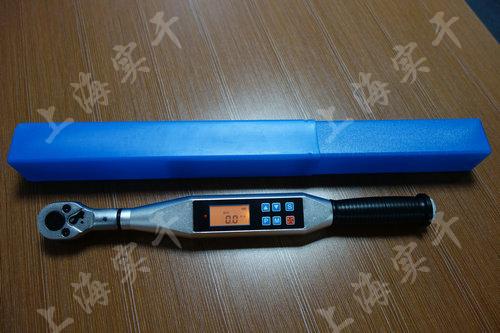 扭力扳手校验仪可检测数显扭力矩扳手图片