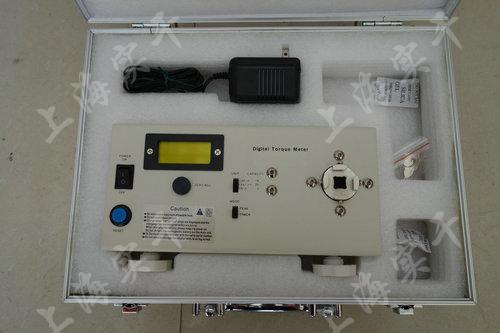 SGHP电批螺丝扭矩测试仪图片