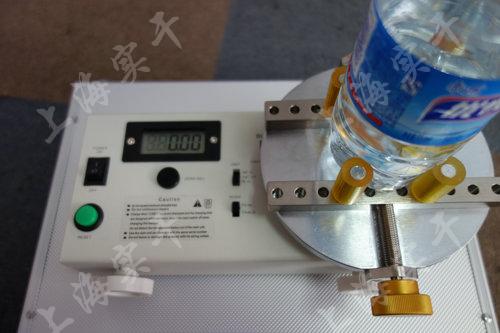 <strong>瓶盖扭检定仪,2N.m测瓶盖扭的检定仪上海供应商</strong>