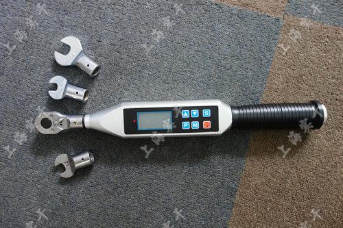 示值式扭力扳手,0.2-2N.m螺栓紧固检测专用扭力示值式扳手厂家