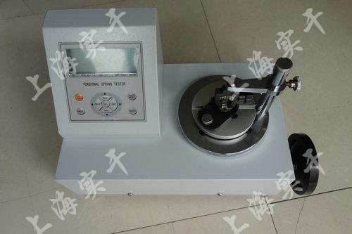 扭簧扭矩测试仪,0-2N.M测试扭簧的扭矩测试仪型号价格