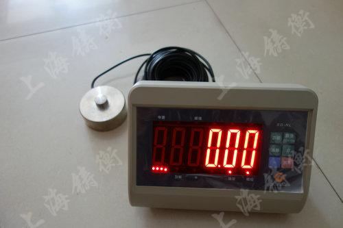 外置轮辐式压力计图片