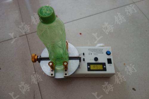 瓶盖扭矩仪图片