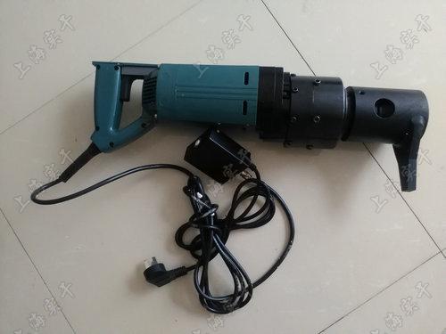 握把式电动扳手工具图片