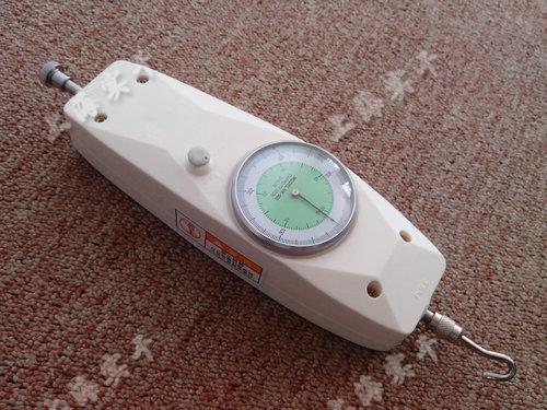 表盘压测力计图片