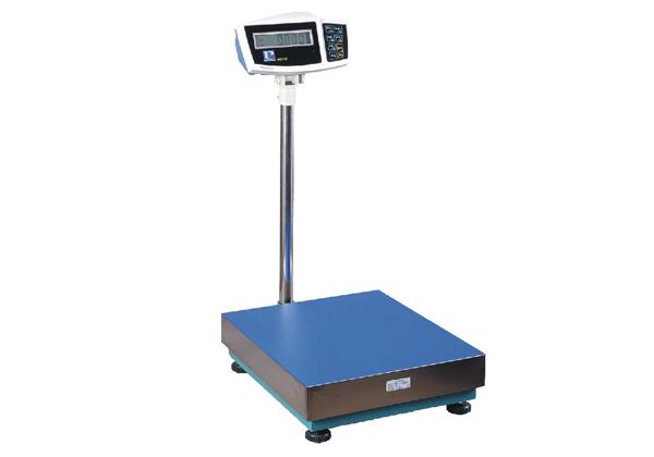 义乌连电脑电子称,快递电子秤150kg