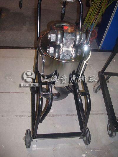 重庆电子吊磅,10吨电子吊磅价格