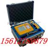 <br>钢筋位置检测仪,钢筋保护层测定仪