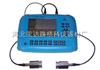 C61/C62<br>非金属超声波检测仪