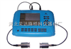 <br>非金属超声波检测仪