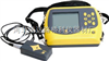 <br>混凝土保护层测定仪,钢筋保护层检测仪