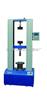 <br>电子土工布强力试验机