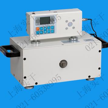 (SG-ANL-1000-5000N)扭力测试仪图片