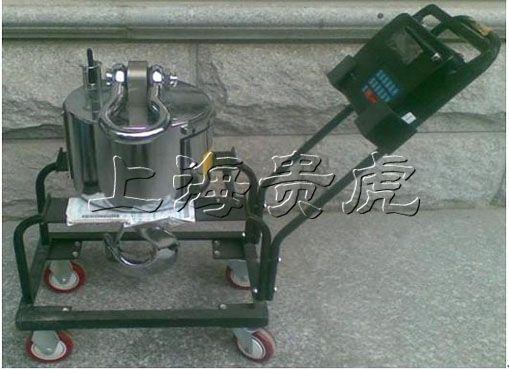 四川3吨电子吊磅,5吨无线吊磅价格