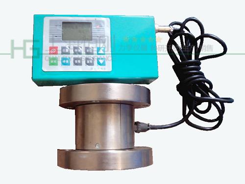 双向测量数显扭矩测量仪